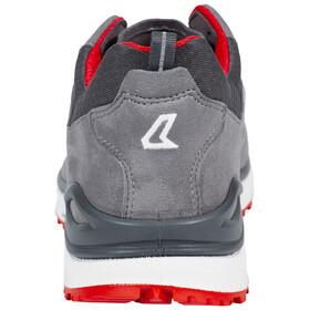 Lowa Innox Evo GTX Shoes Men grey